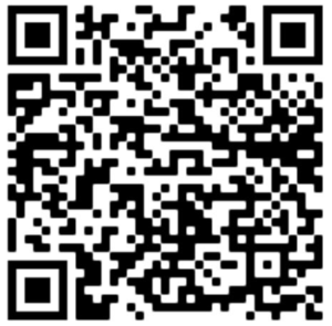 qrcode app android